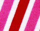 Olimprint Pink RBL (Pigment Red 122 CI 73915)